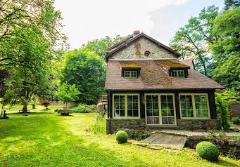 Bed and Breakfast Le Moulin Du Courtioux