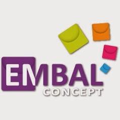 Embal Concept