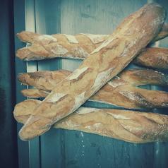 Boulangerie Vial