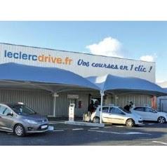 E.Leclerc Drive Bessines / Niort