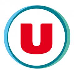 Station U