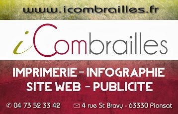 iCombrailles