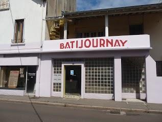 BATIJOURNAY