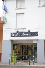 Studio bernard sarl 2'M image