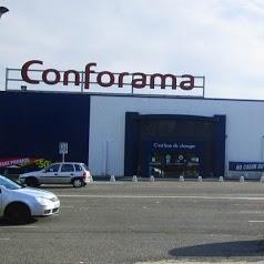 Conforama Oyonnax