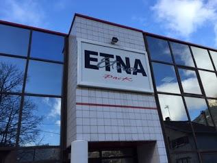 Etna Pack (SA)