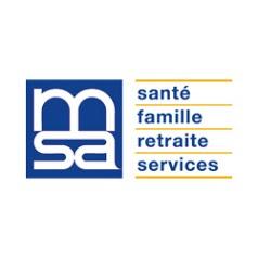 MSA Ain-Rhône (Nantua) sur RDV