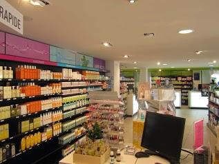 Pharmacie de l'Océan