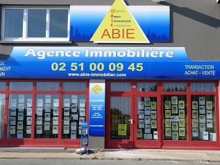 Agence Benet Immobilier Européenne A.B.I.E