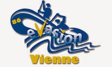 Evasion 86 - SARL Evasion Rafting