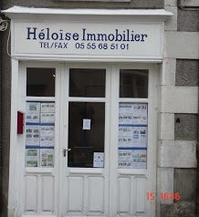 heloise immobilier