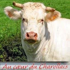 Boucherie Charcuterie - Au Coeur du Charollais