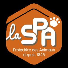 La Société Protectrice des Animaux (SPA)