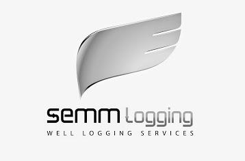 Semm Logging