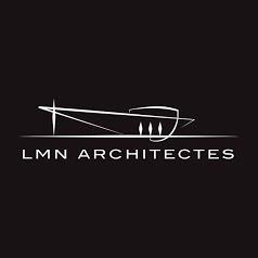 LMN Architectes : Lerner Dominique Ménis Andrée Noailhat Jean SCPA