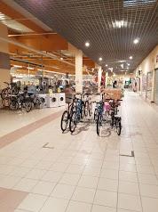 Carrefour Market Yzeure