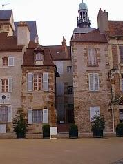 Museum De La Visitation