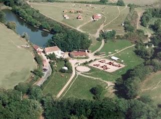Gîte Rural des Grands Narreaux