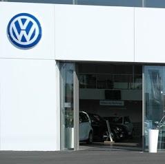 Volkswagen, Seat, Skoda La Roche sur Yon (85) - Jean Rouyer Automobiles