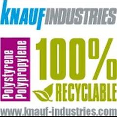 KNAUF Industries Ouest Le Boupere