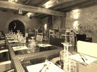 Le 12 Restaurant Airvault - Fait Maison Produits Frais