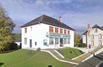 Crédit Agricole Centre Loire