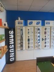 Telephone Store