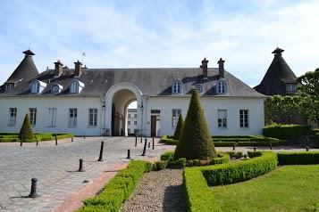 Office de tourisme (Le Creusot) - Creusot Montceau Tourisme