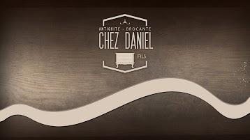 Chez Daniel fils