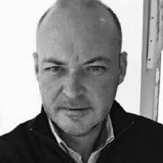Pascal DELLEAUX Expert immobilier S.N.E.I.