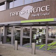 Transparence Interim - Boufféré