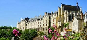 Office de Tourisme du Pays Thouarsais