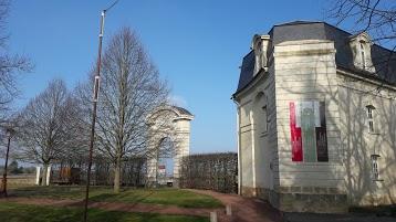 Centre Régional Résistance et Liberté