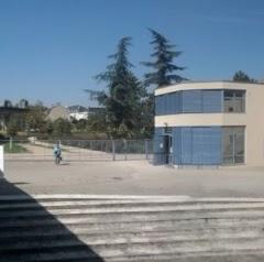 Collège Honoré de Balzac