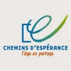 EHPAD La Chaume