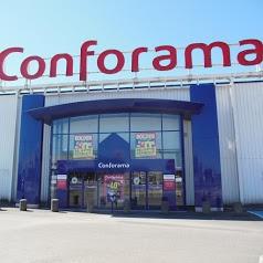 Conforama Bourges