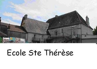 School Sainte Therese