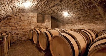Domaine Virely-Rougeot