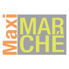 Maximarché