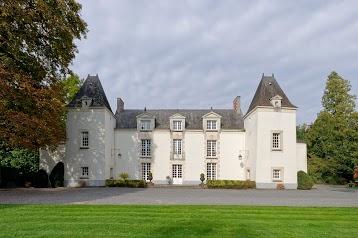 Château de la Cassemichère