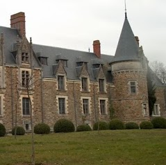 Chateau de Briacé