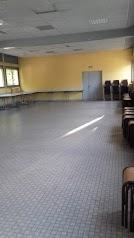Centre Social du Chemillois