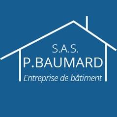 SAS P.Baumard