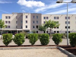 Hôtel Première Classe Lyon Est Saint Quentin Fallavier Aéroport