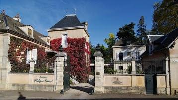 Domaine Philippe Girard