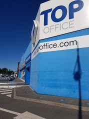 Top Office Nantes Orvault