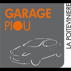 Garage Piou