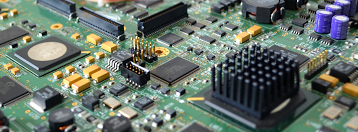 LACROIX Electronics France
