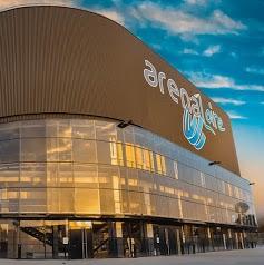 SPIC - Arena Loire Trélazé (Spectacle - Sport - Evénementiel)