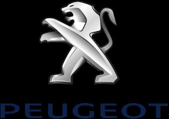 GARAGE GAYOUT - PEUGEOT - Joué-Lès-Tours